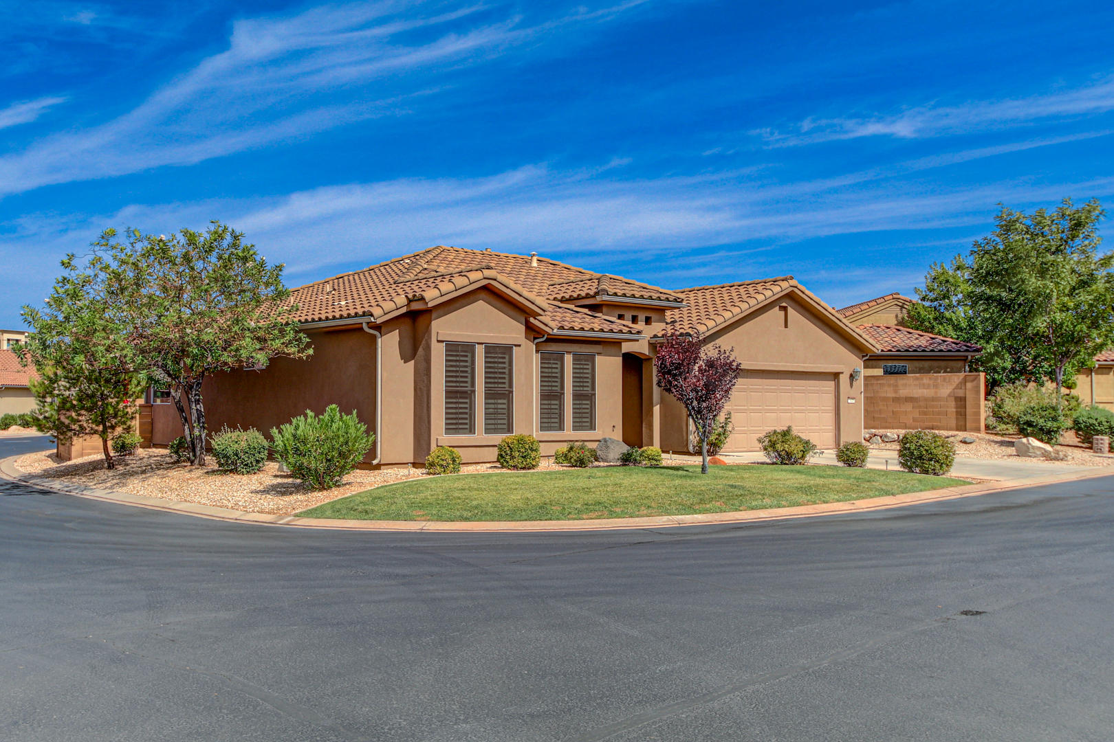 1406 Country Club Dr, St George Ut 84790