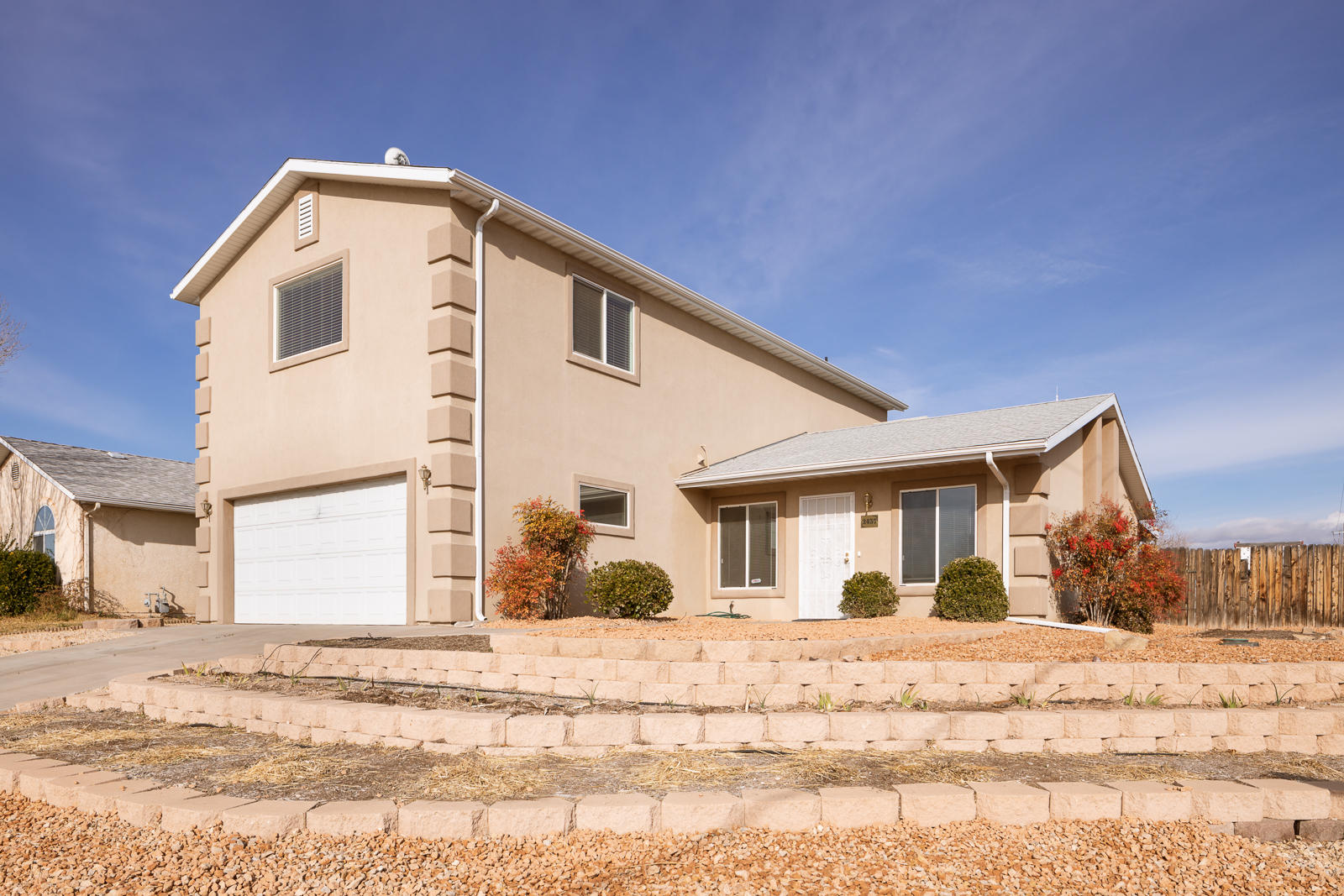 2437 E 480 N Cir, St George Ut 84790