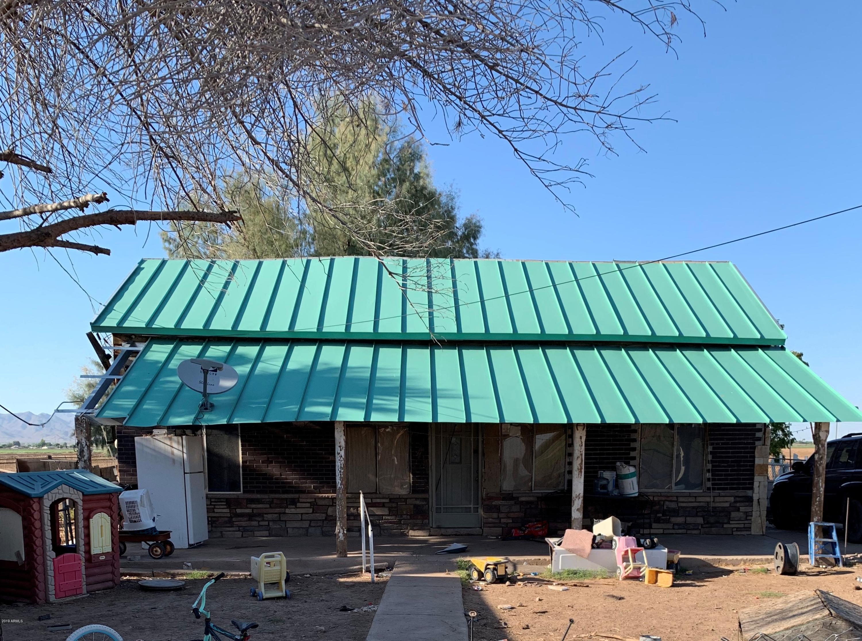 Buckeye Arizona Homes For Sale
