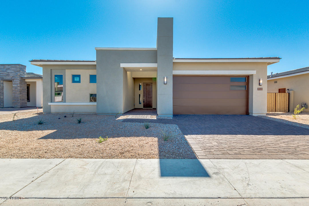 1111 E CHERRYWOOD Place, Chandler AZ 85249