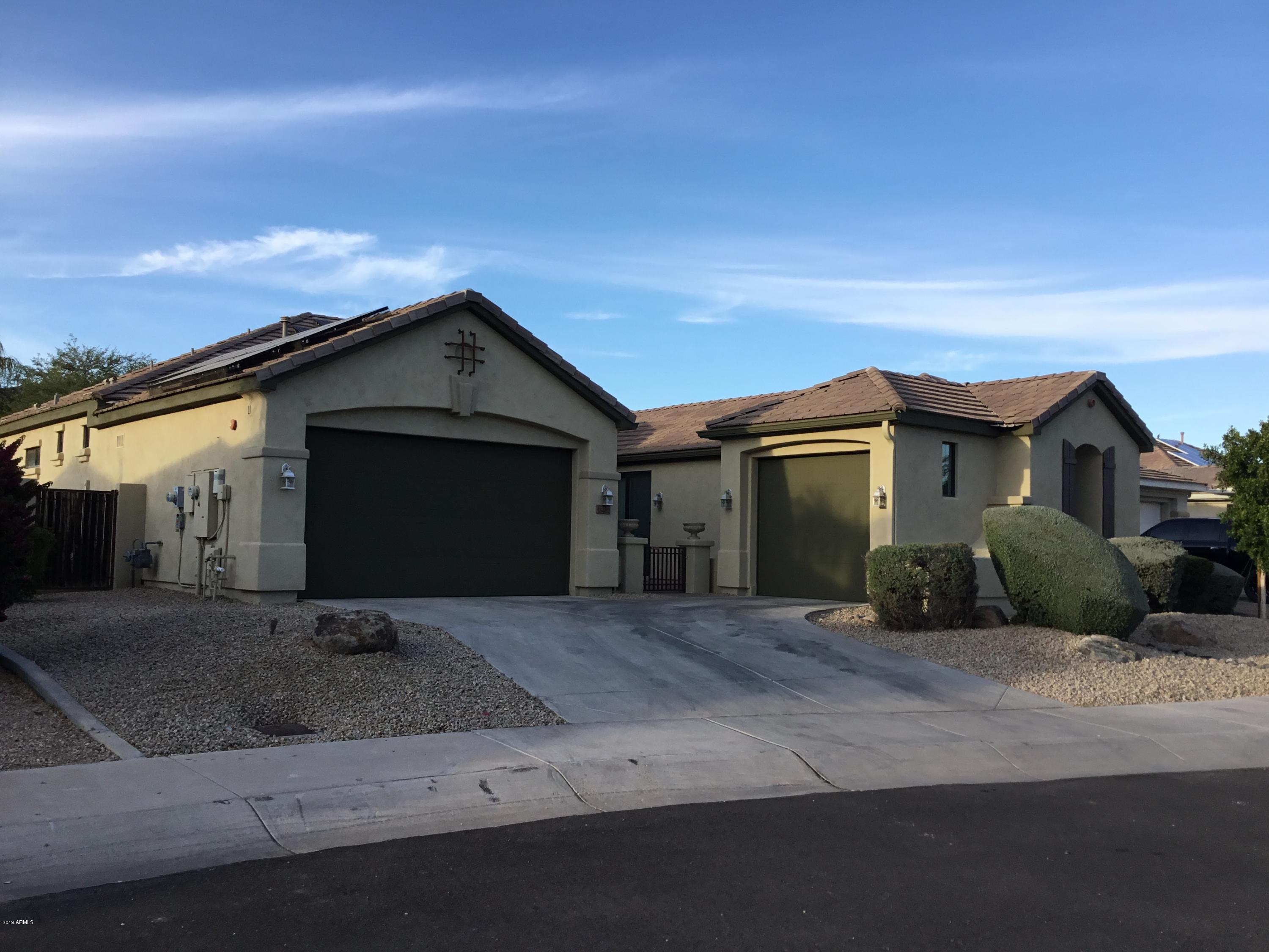 15492 W CAMPBELL Avenue, Goodyear AZ 85395