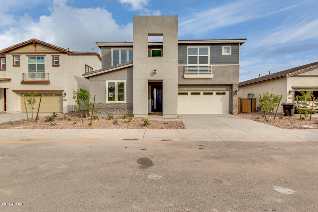 3185 S ARIZONA Place, Chandler AZ 85286