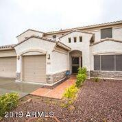 16413 N 169TH Drive, Surprise AZ 85388