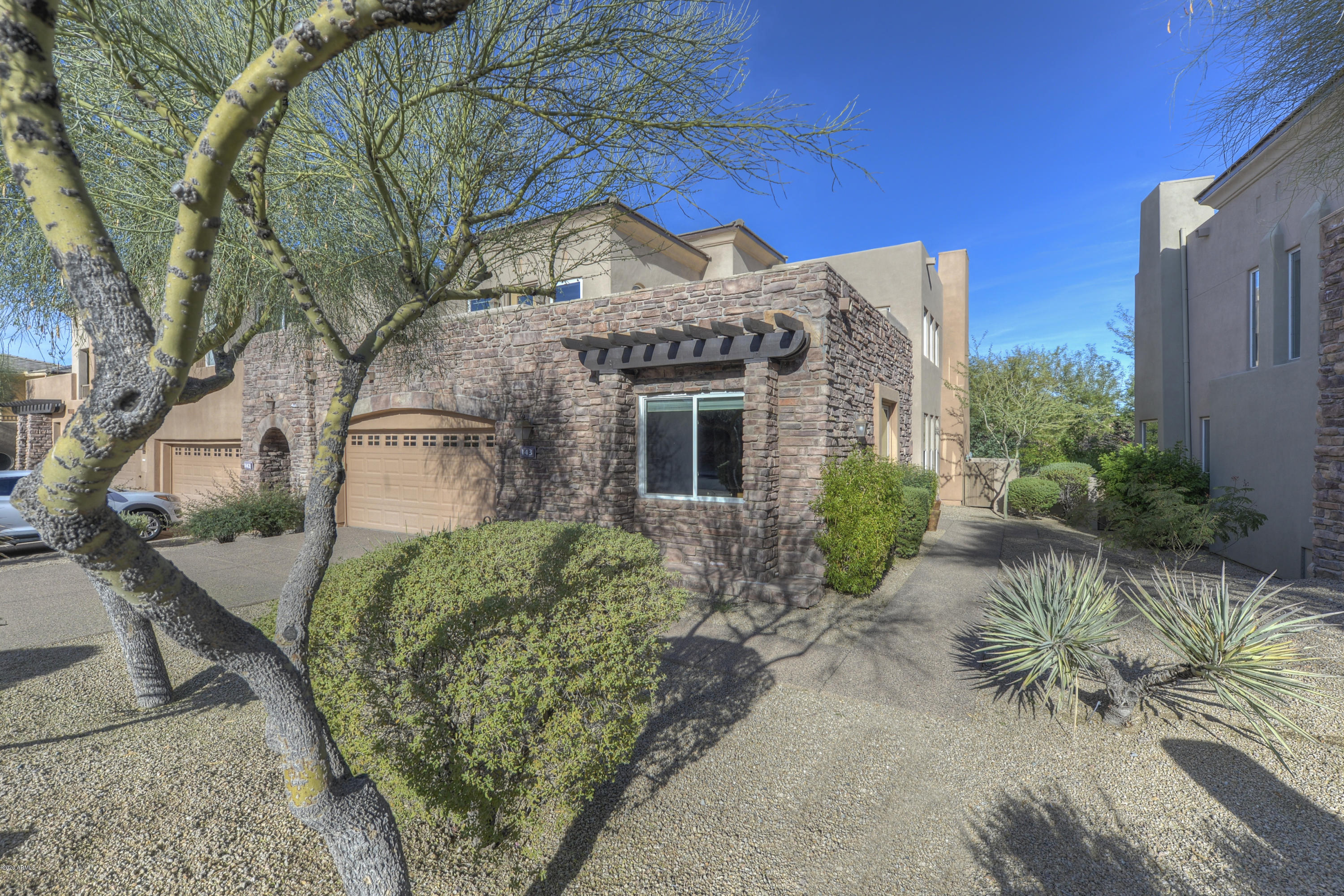 28990 N WHITE FEATHER Lane Unit 143, Scottsdale AZ 85262