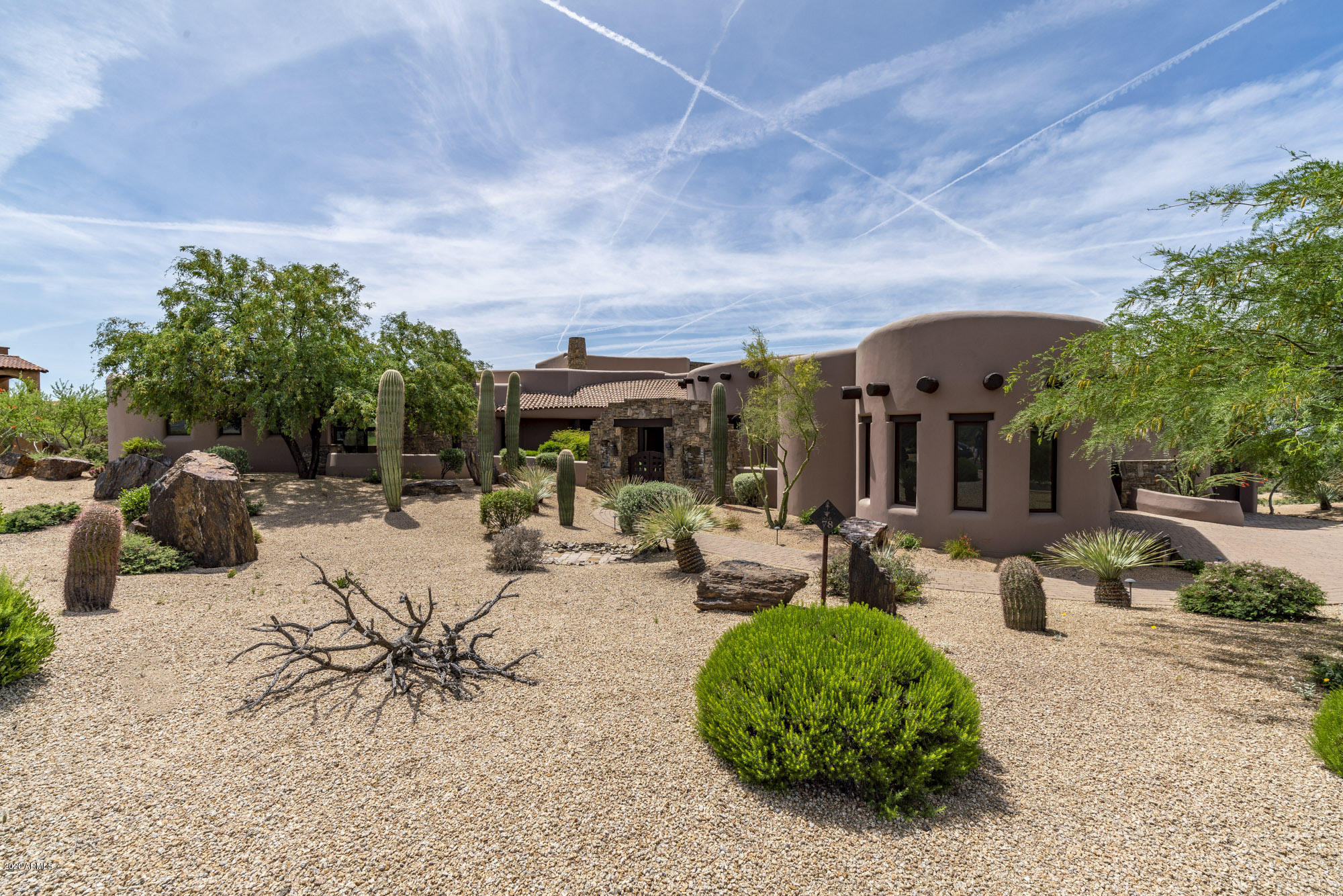 37527 N 105TH Place, Scottsdale AZ 85262