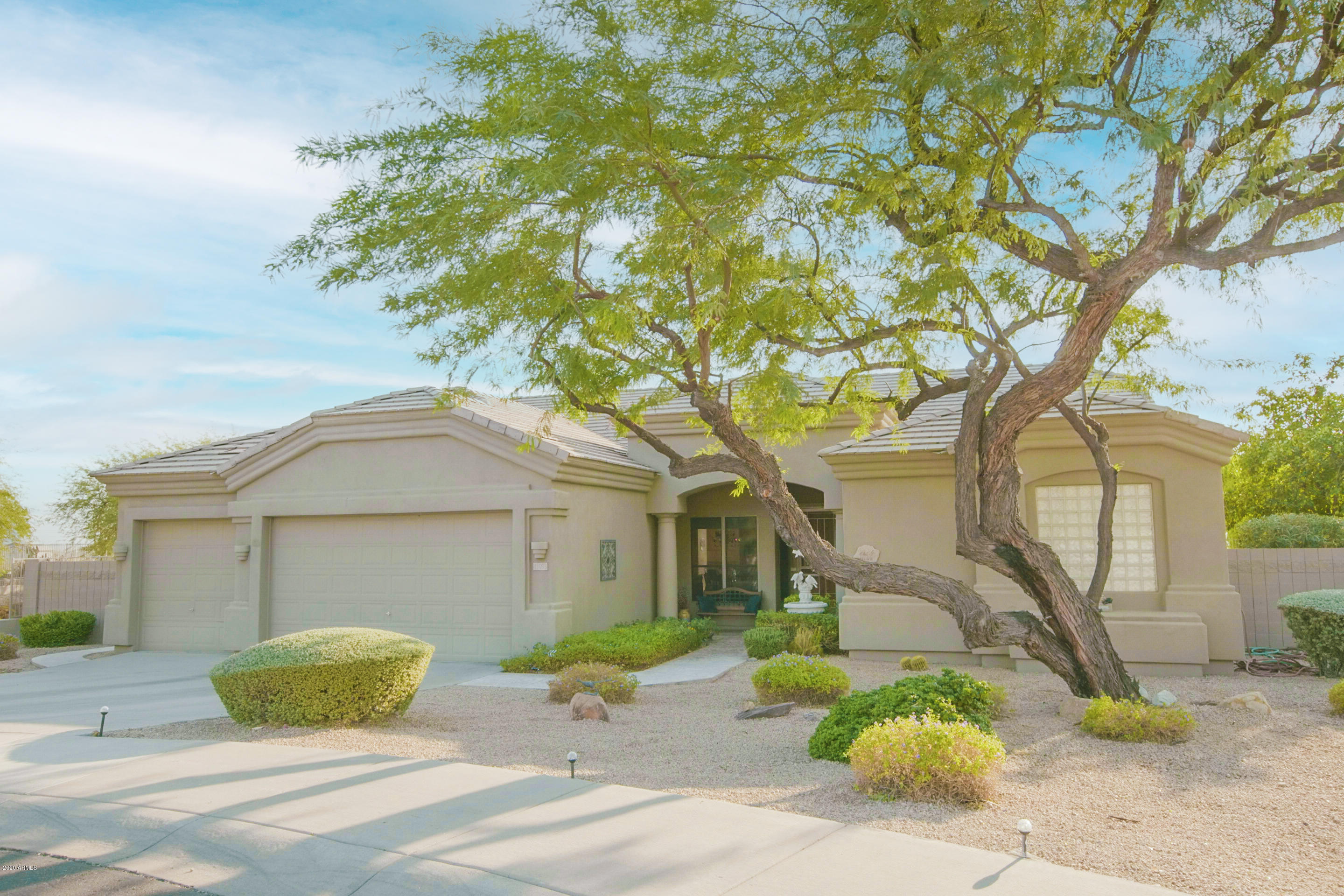 11993 E MERCER Lane, Scottsdale AZ 85259