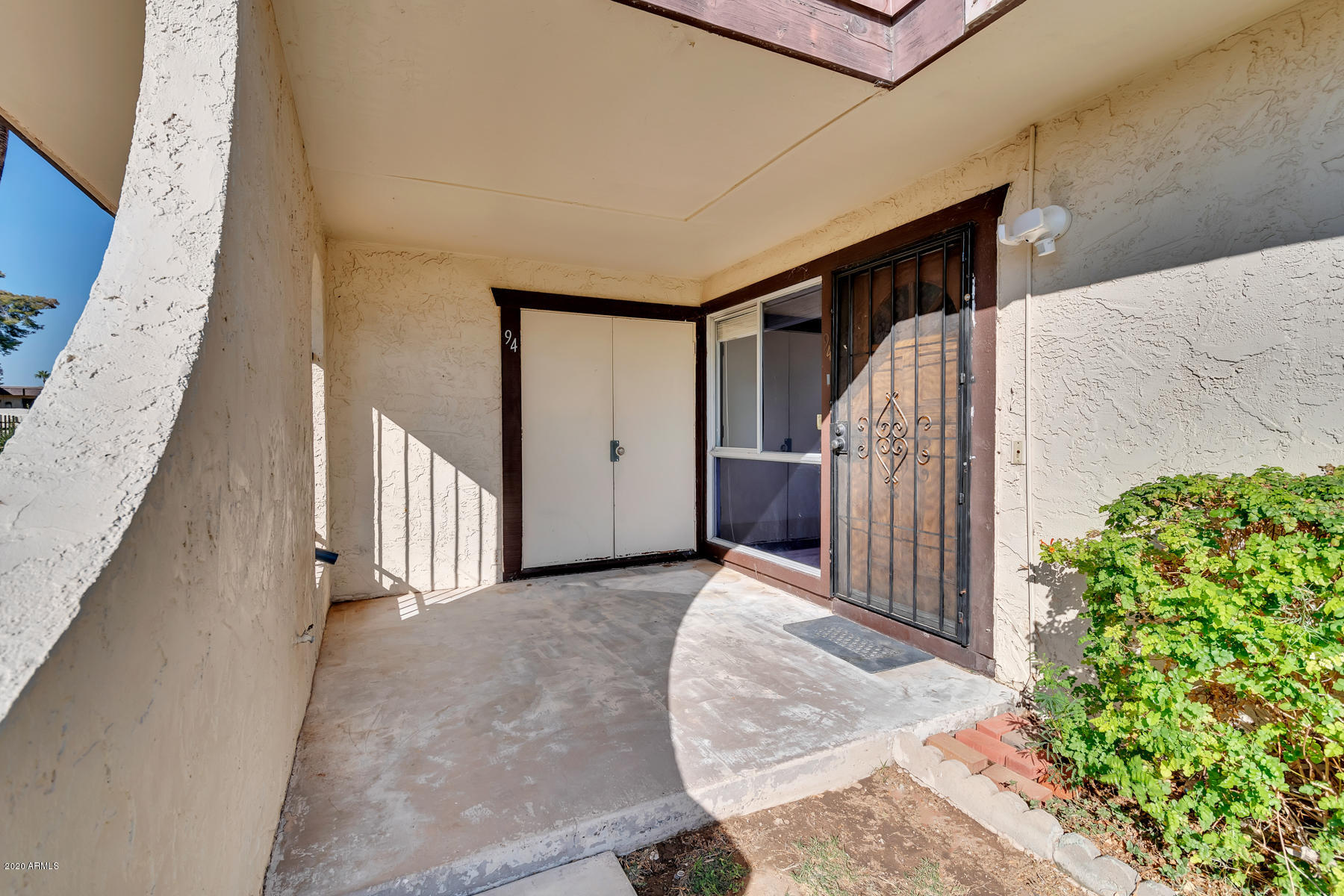 830 S DOBSON Road Unit 94, Mesa AZ 85202