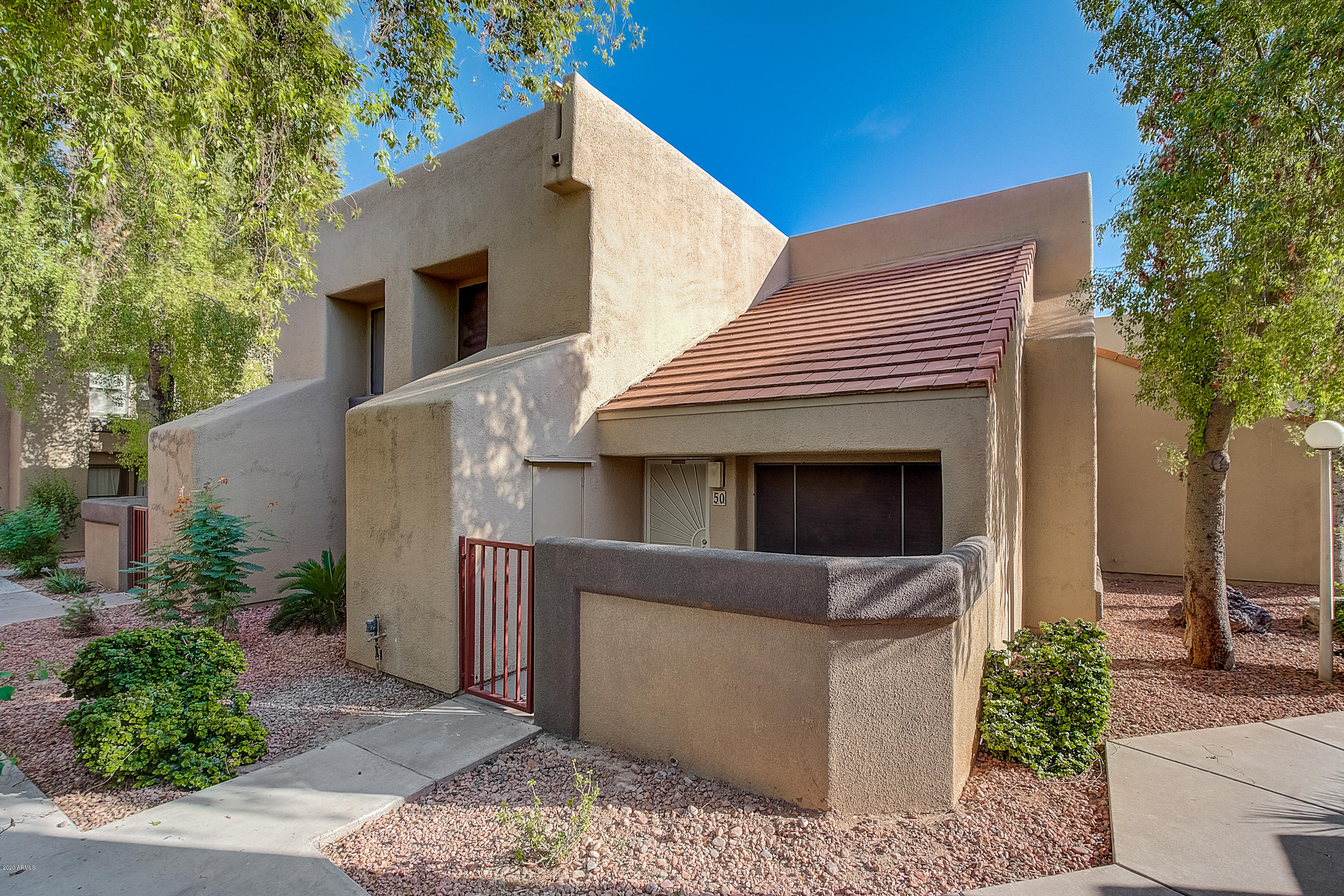 1432 W EMERALD Avenue Unit 50, Mesa AZ 85202