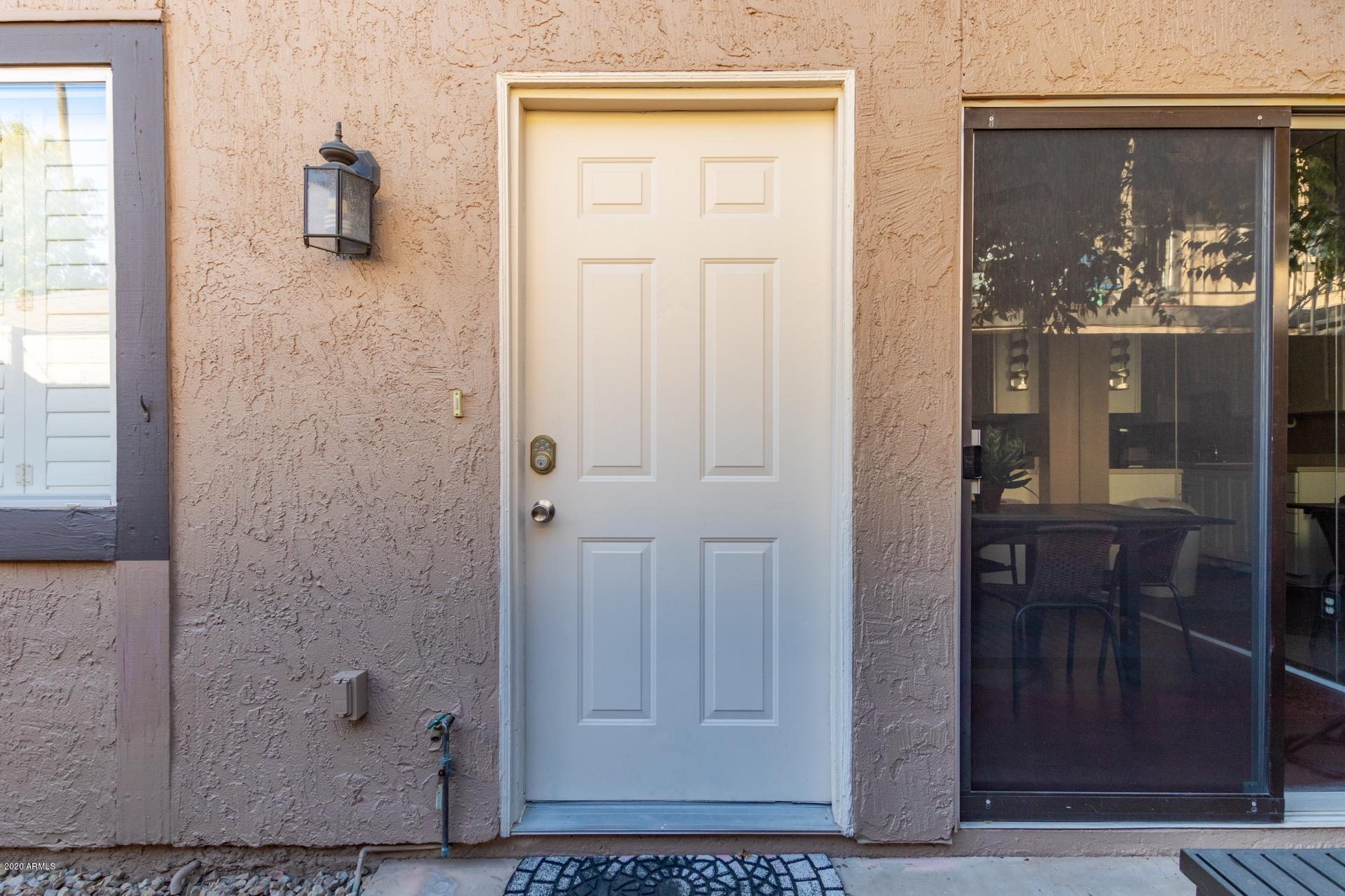 1105 N 84TH Place, Scottsdale AZ 85257