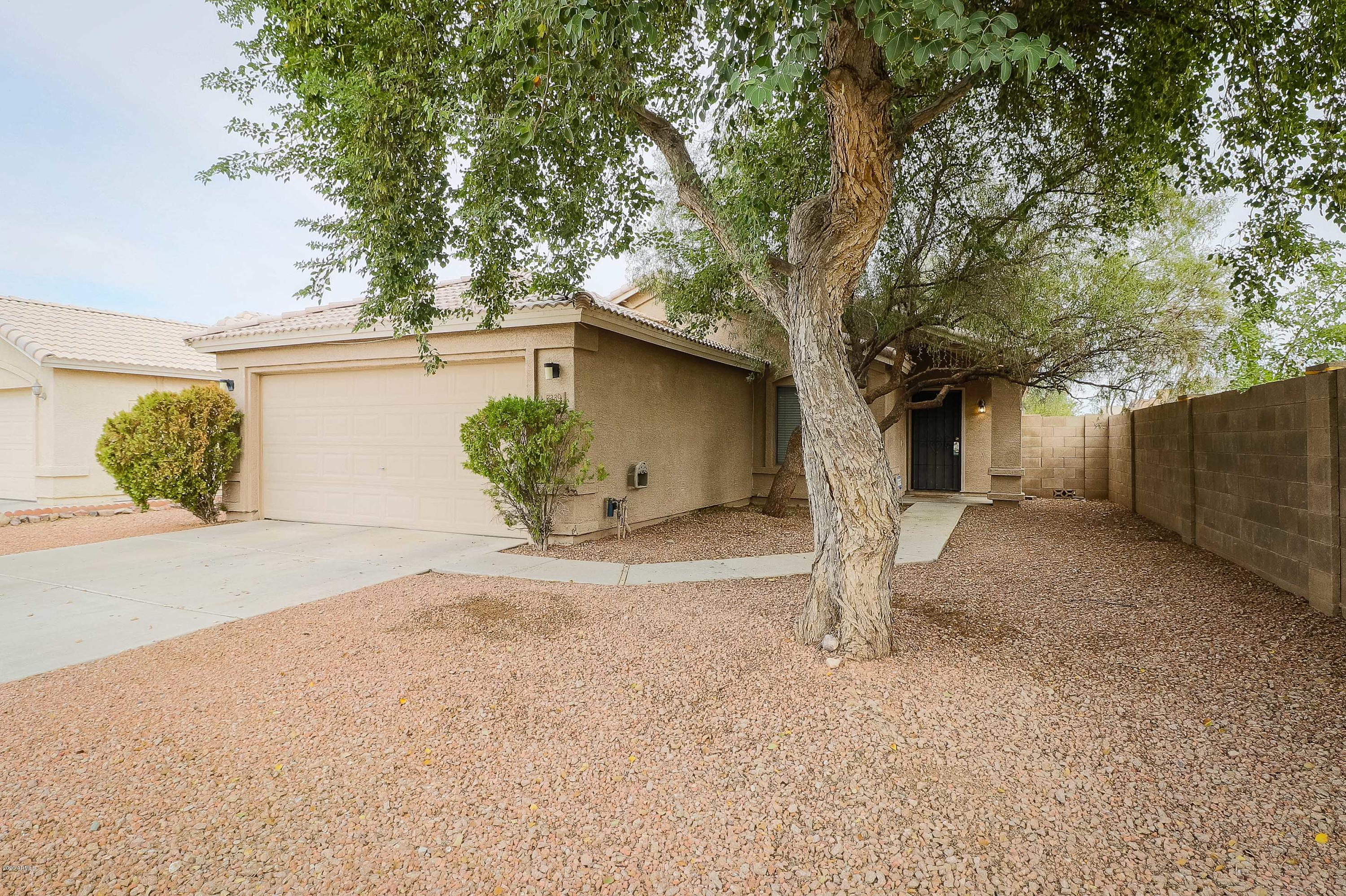 7339 N 70TH Avenue, Glendale AZ 85303