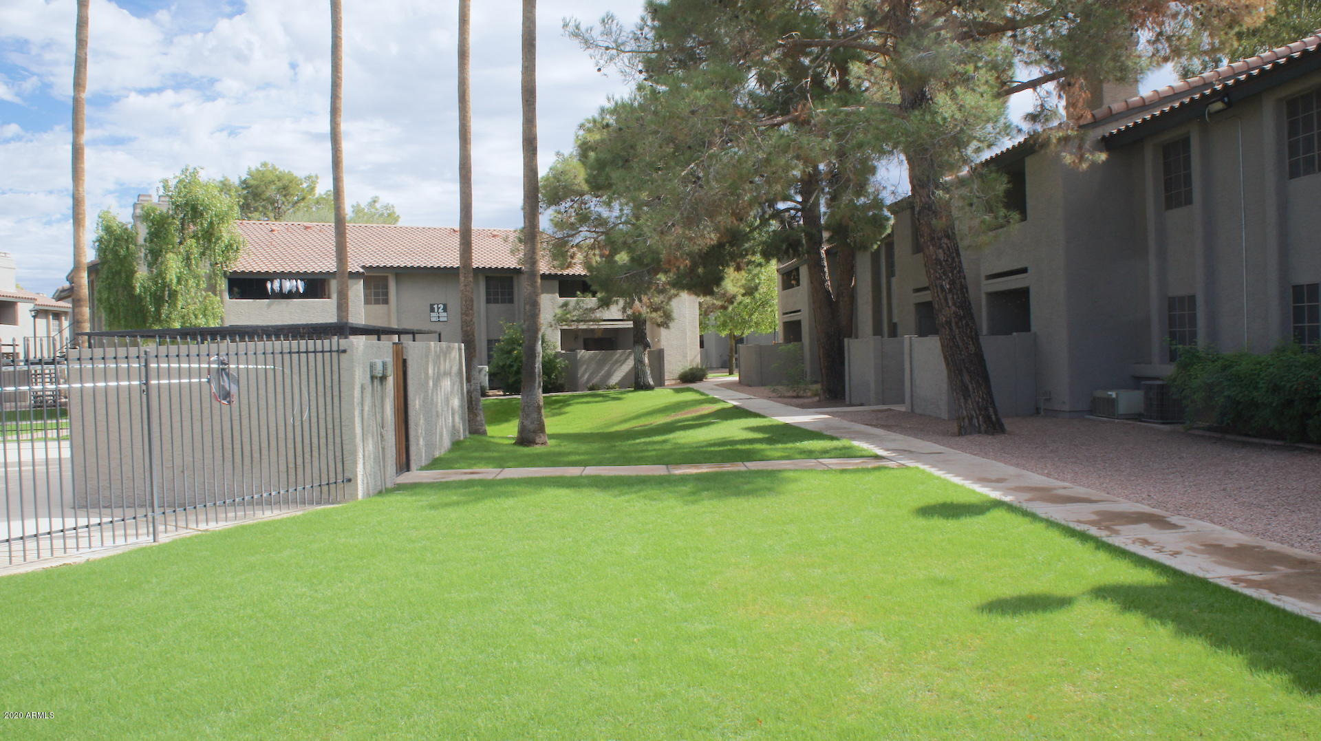 533 W GUADALUPE Road Unit 2081, Mesa AZ 85210