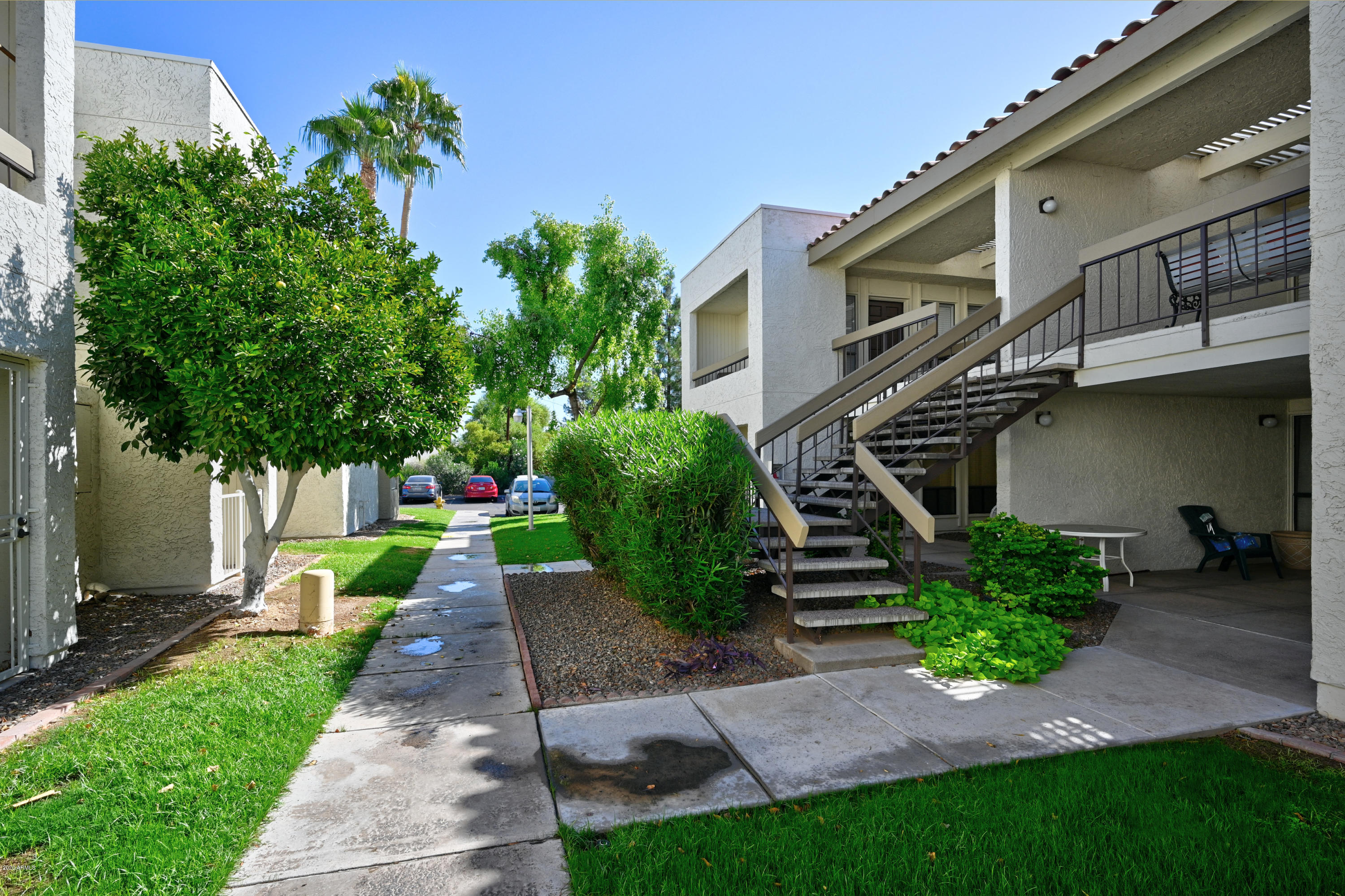 3002 N 70TH Street Unit 235, Scottsdale AZ 85251
