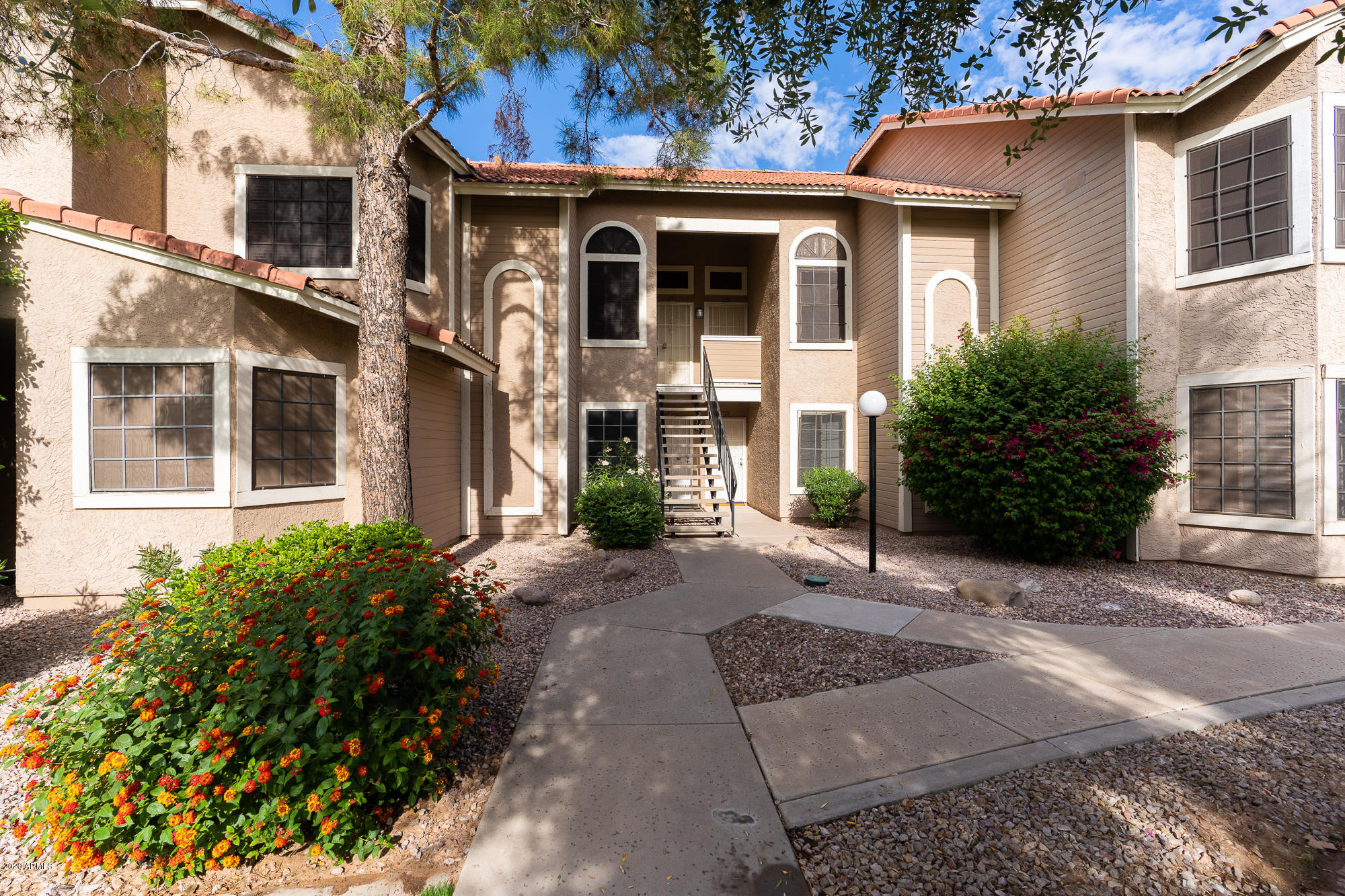 5230 E BROWN Road Unit 267, Mesa AZ 85205