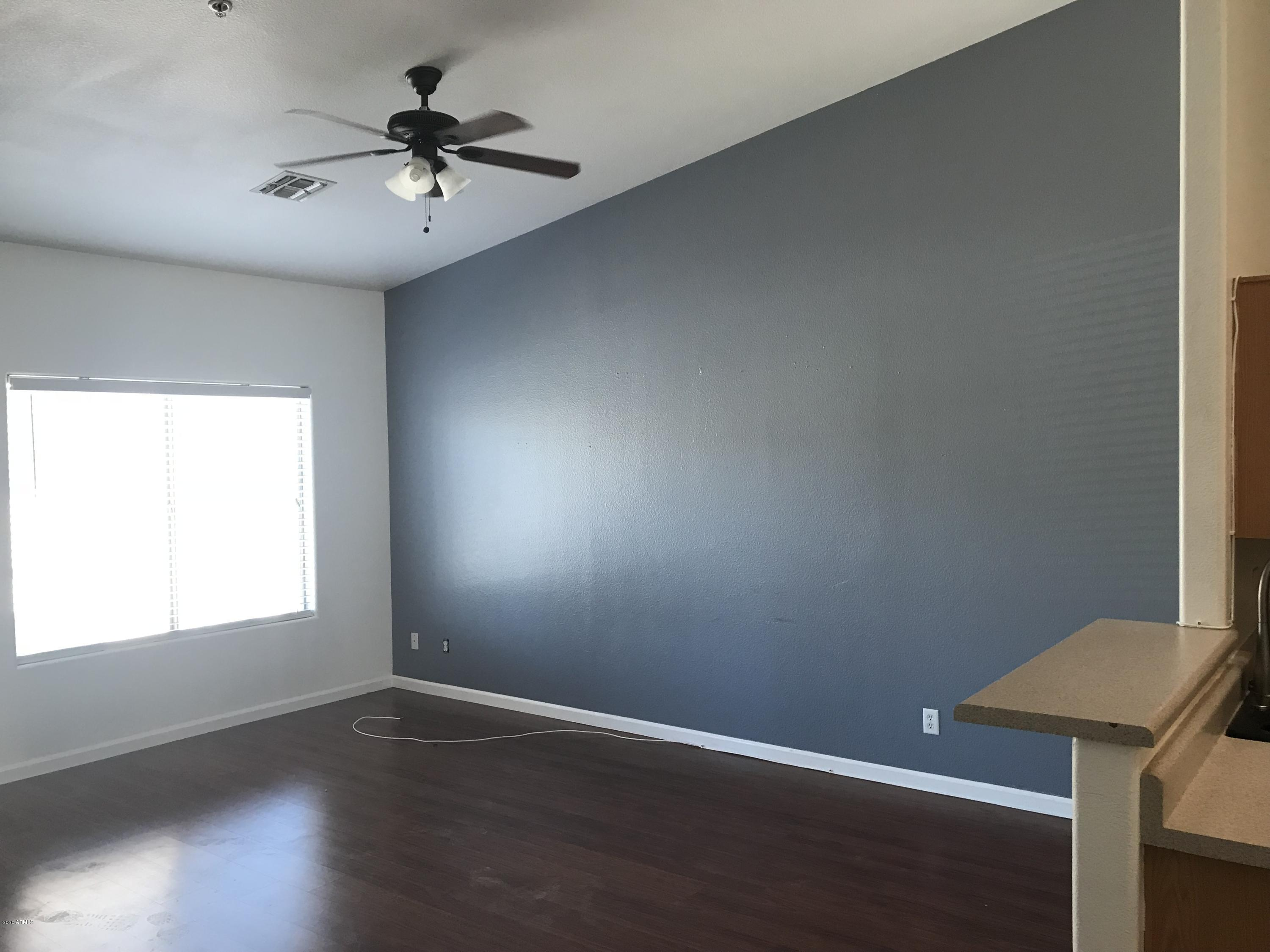1406 W EMERALD Avenue Unit 115, Mesa AZ 85202