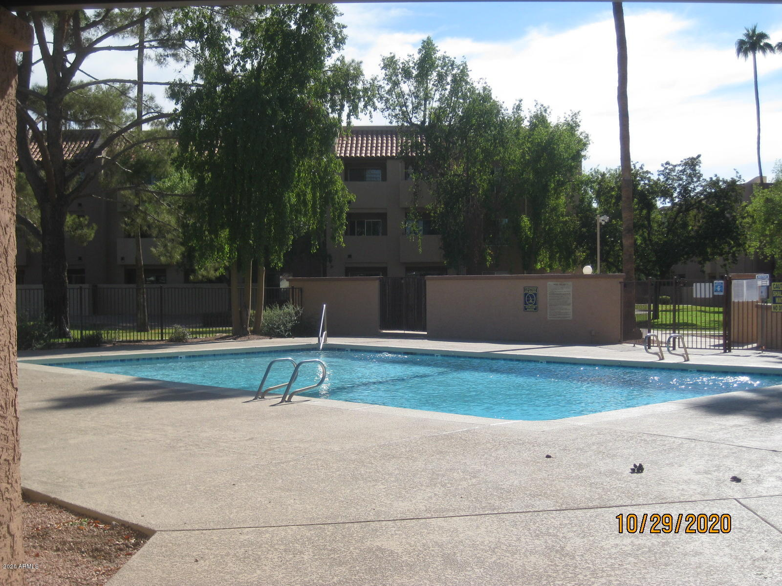 540 N MAY Street Unit 2060, Mesa AZ 85201