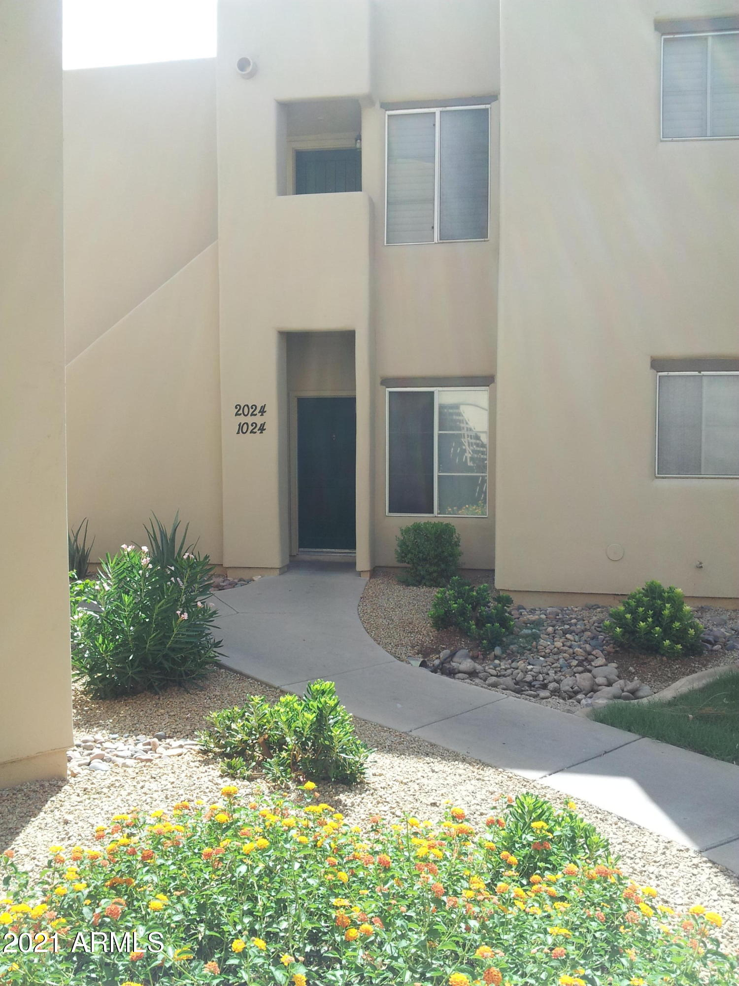 11333 N 92ND Street Unit 2024, Scottsdale AZ 85260