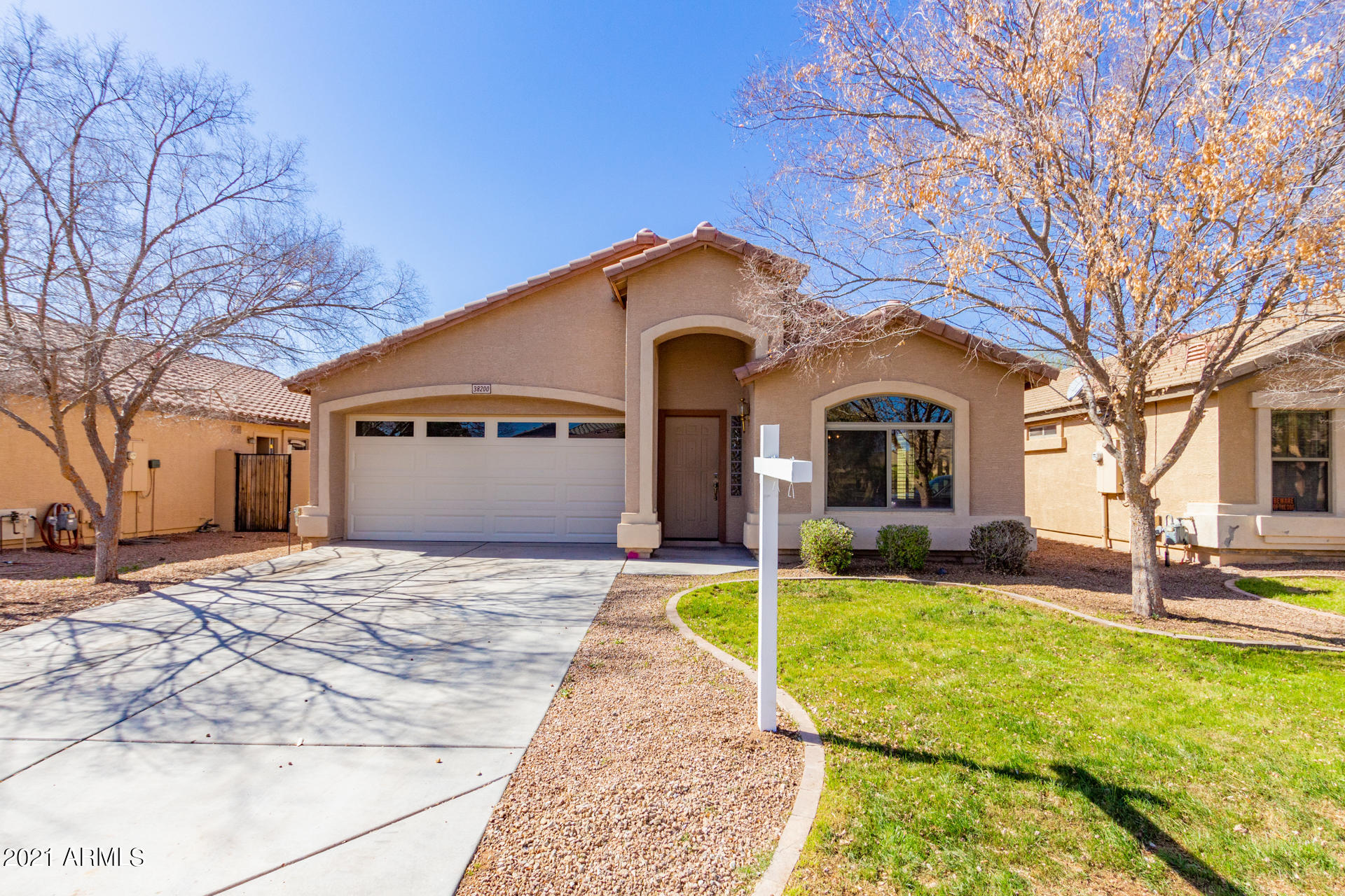 38200 N SANDY Drive, San Tan Valley AZ 85140