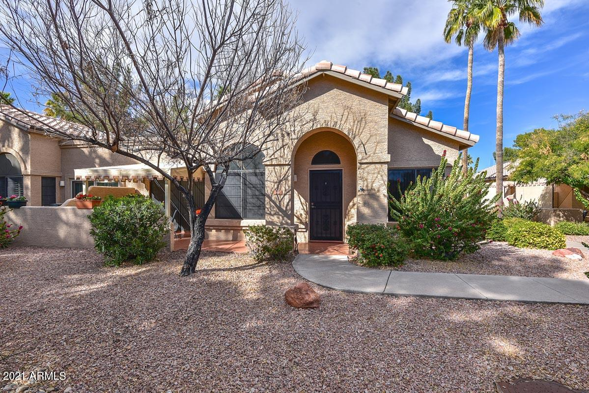14300 W BELL Road Unit 247, Surprise AZ 85374