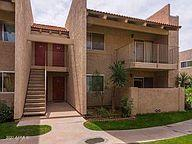 5525 E THOMAS Road Unit D8, Phoenix AZ 85018