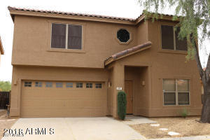 7500 E deer valley Road Unit 178, Scottsdale AZ 85255