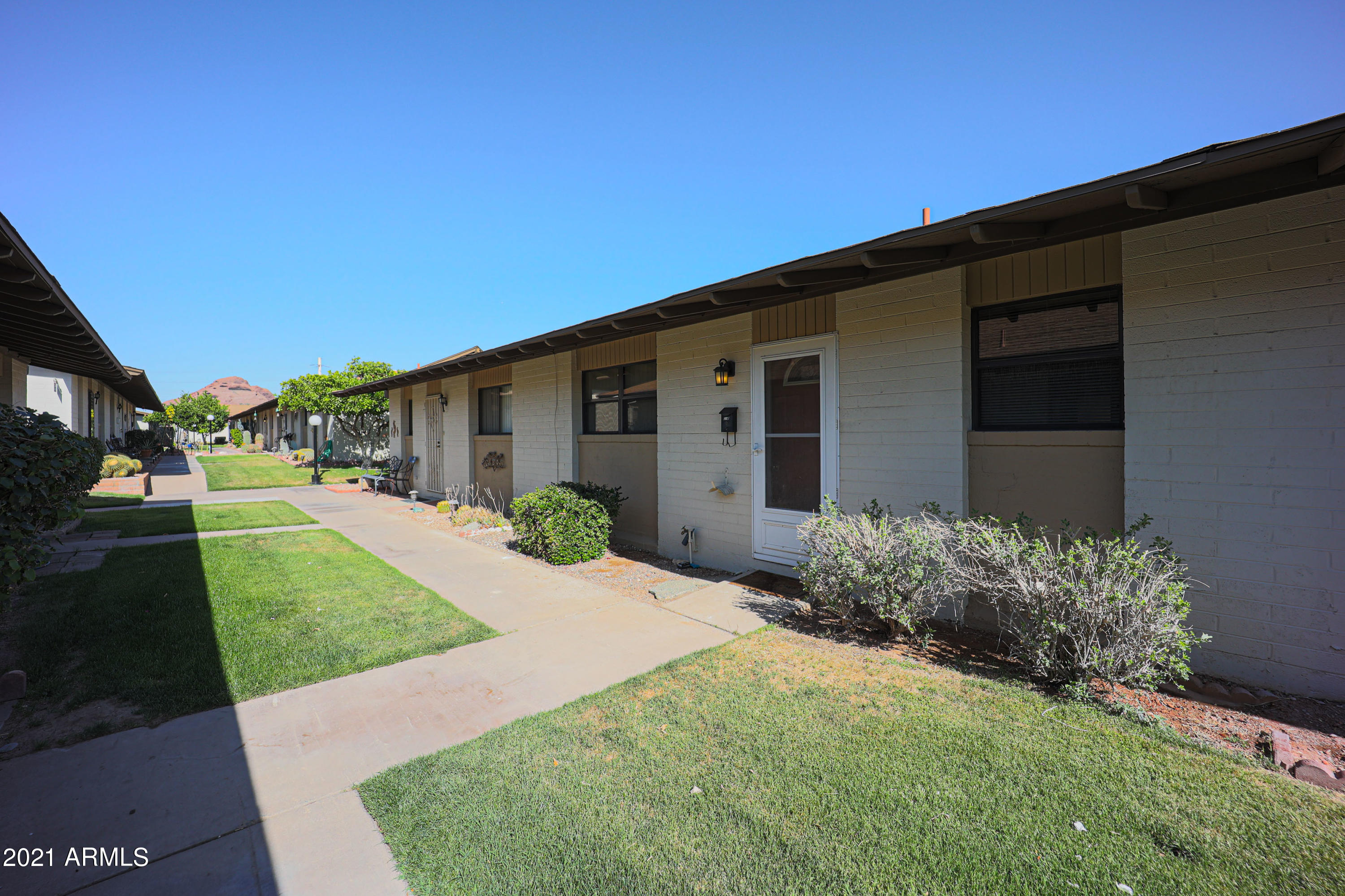 6721 E MCDOWELL Road Unit B314, Scottsdale AZ 85257