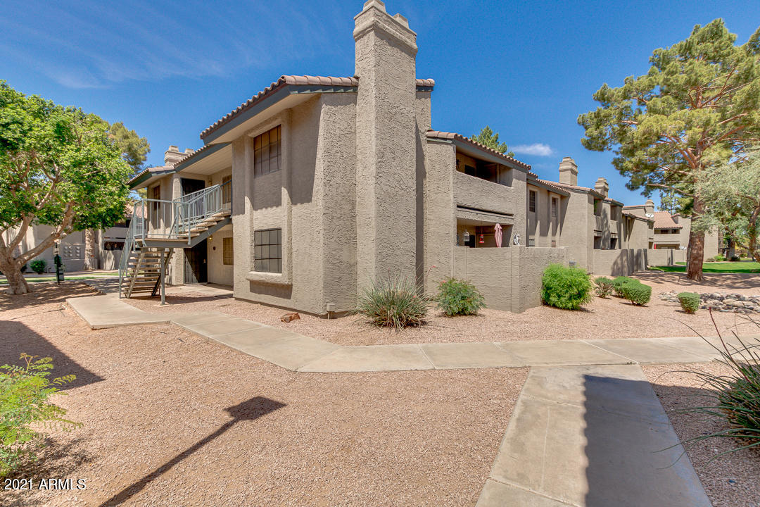 533 W GUADALUPE Road Unit 1025, Mesa AZ 85210
