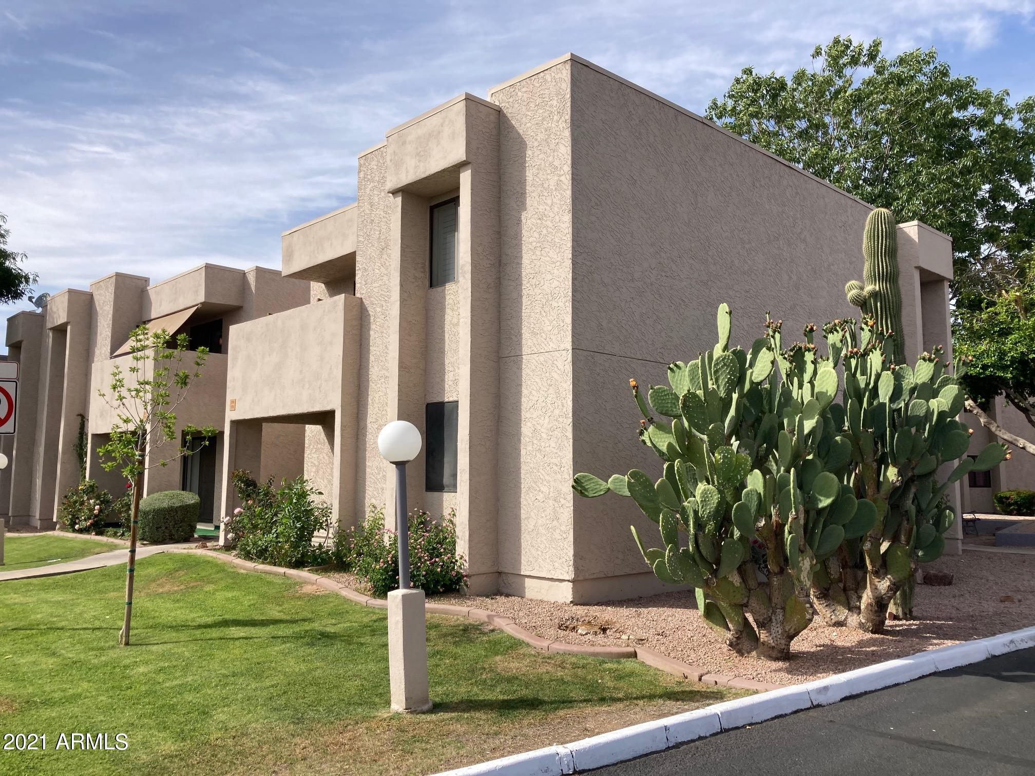 1920 W LINDNER Avenue Unit 238, Mesa AZ 85202