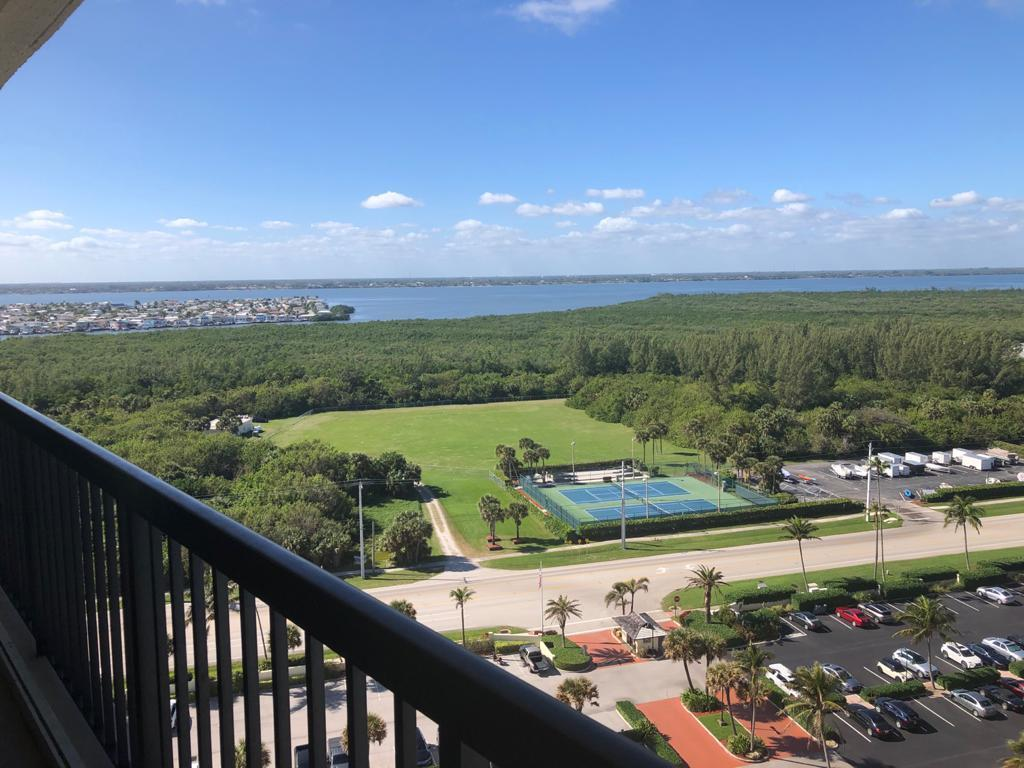 9550 S Ocean Drive Unit Ph-3, Jensen Beach FL 34957