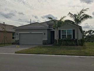 4544 NW King Court, Jensen Beach FL 34957