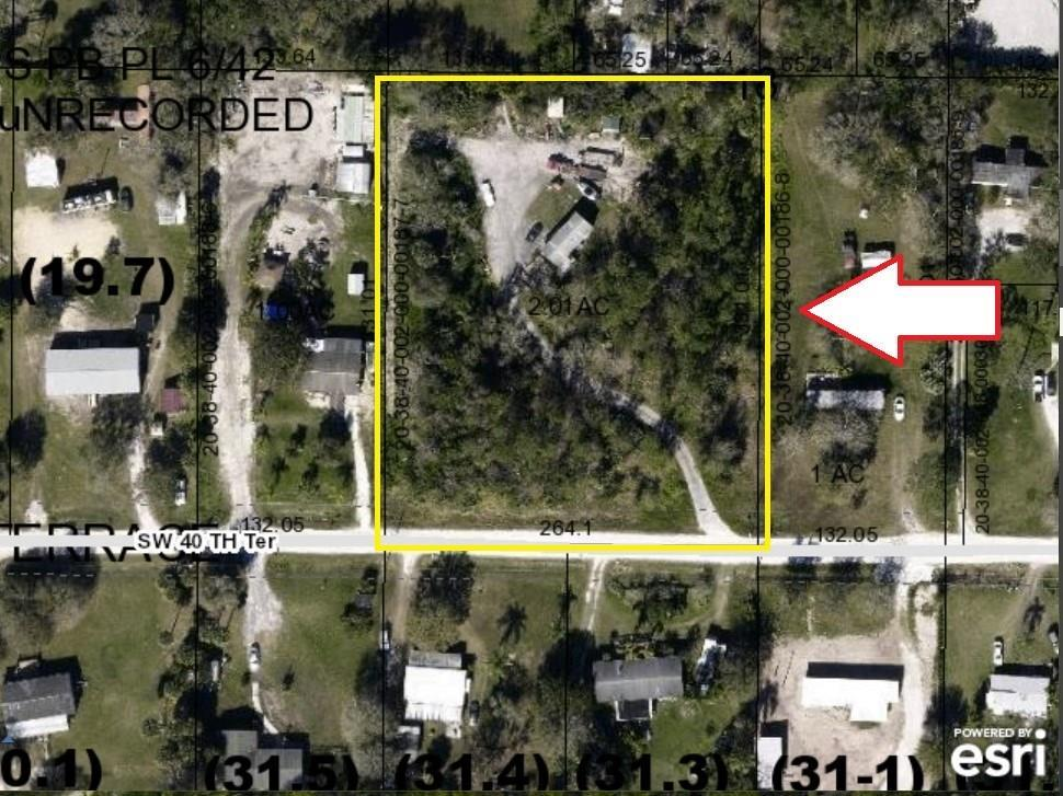 7441 SW 40th Terrace, Palm City FL 34990