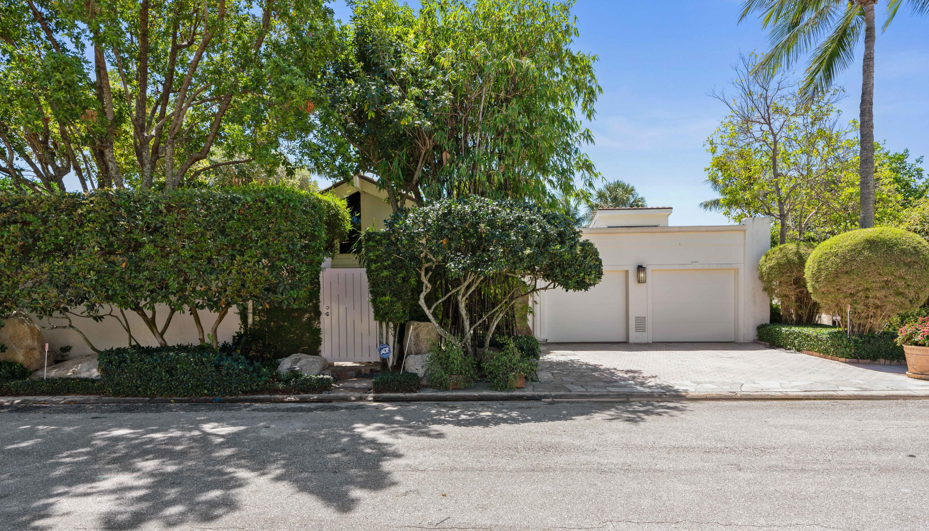 106 W Bonefish Circle, Jupiter FL 33477