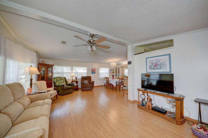 8196 Blolly Court, Port Saint Lucie FL 34952