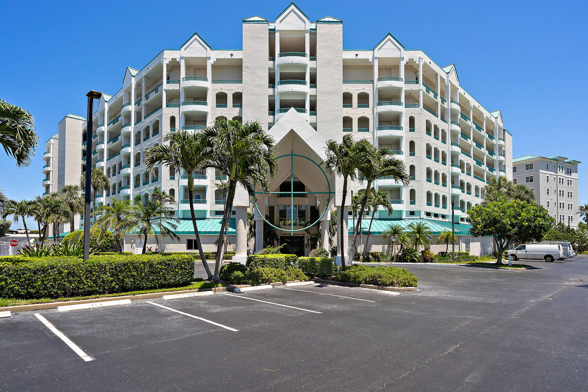 2000 S A1a Unit 102, Jupiter FL 33477