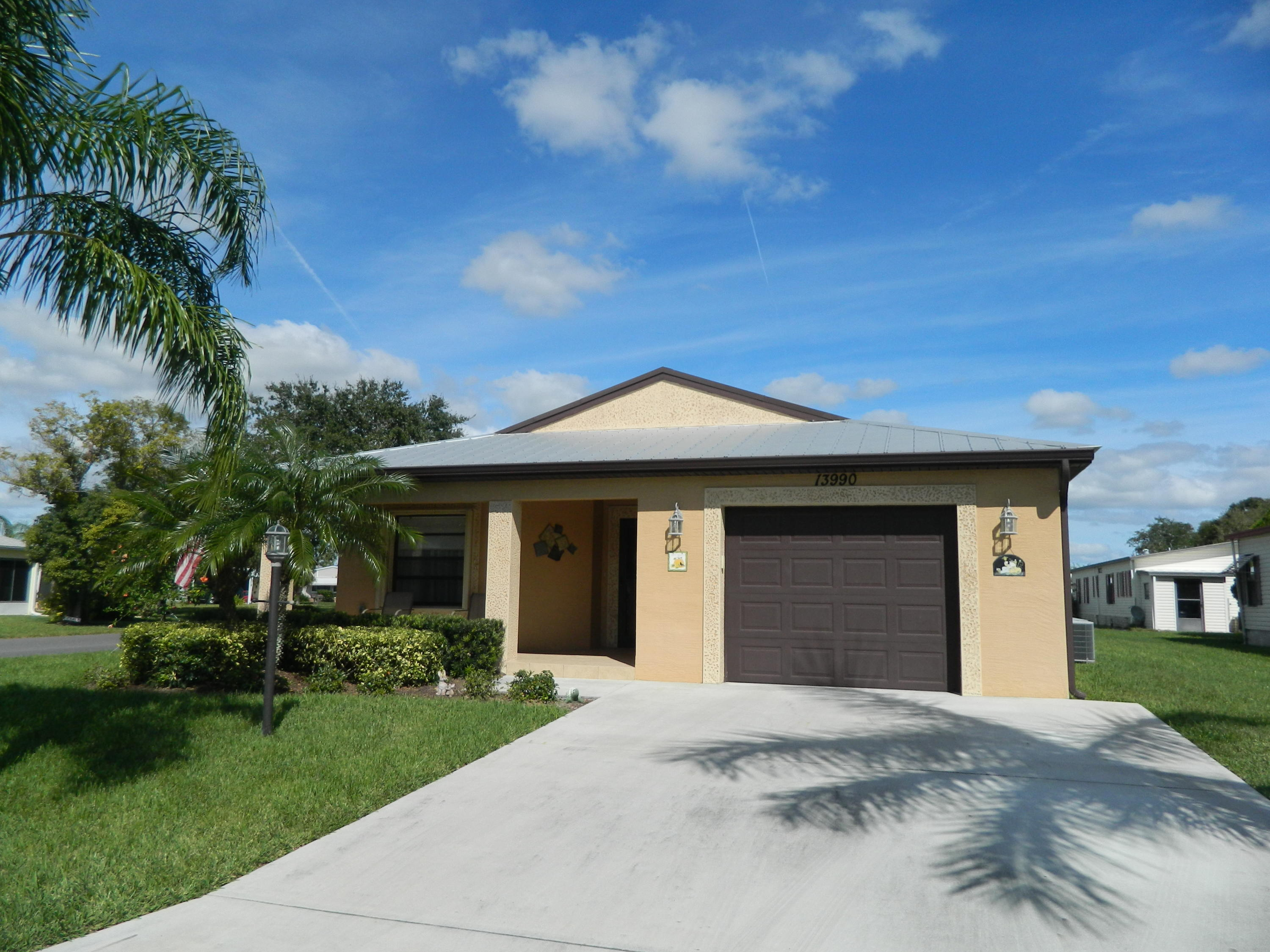 12 S El Greco Lane, Port Saint Lucie FL 34952