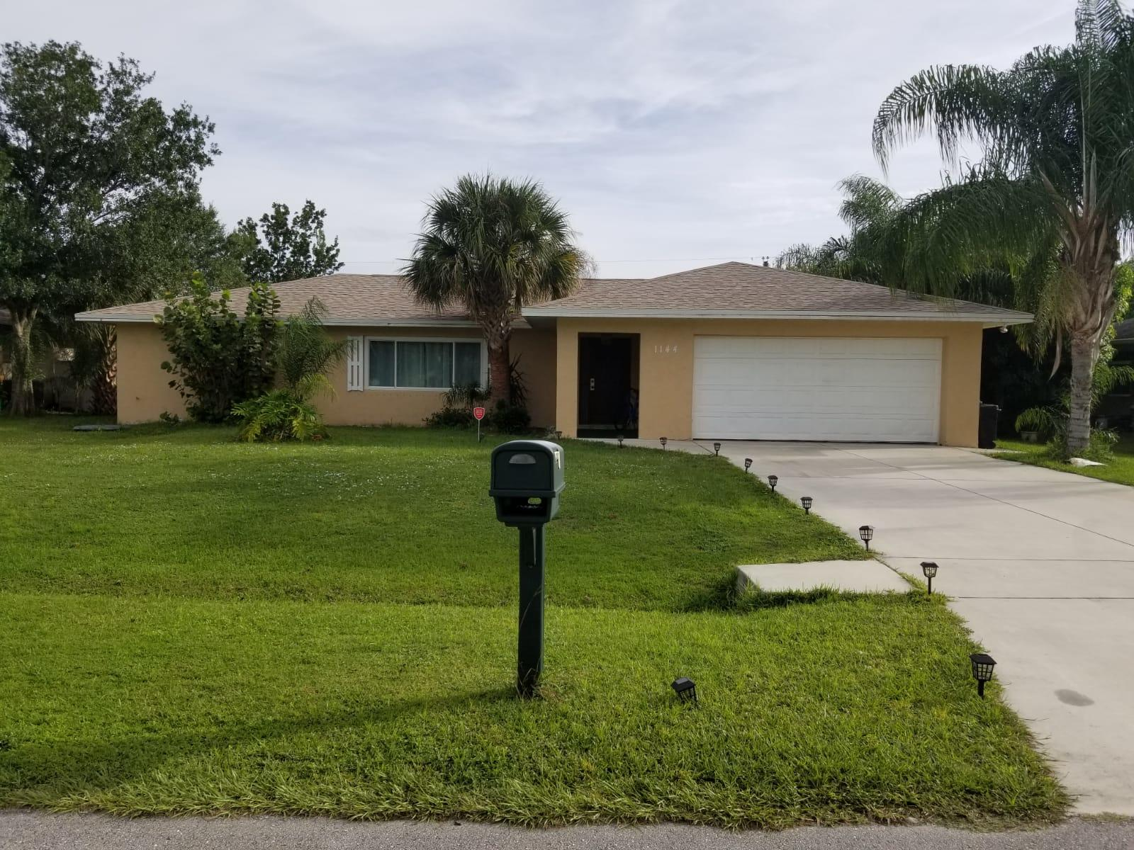 1144 SE Palm Beach Road, Port Saint Lucie FL 34952