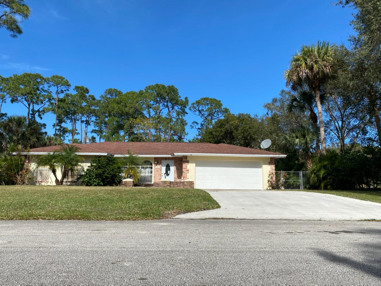 8104 Bayard, Fort Pierce FL 34951