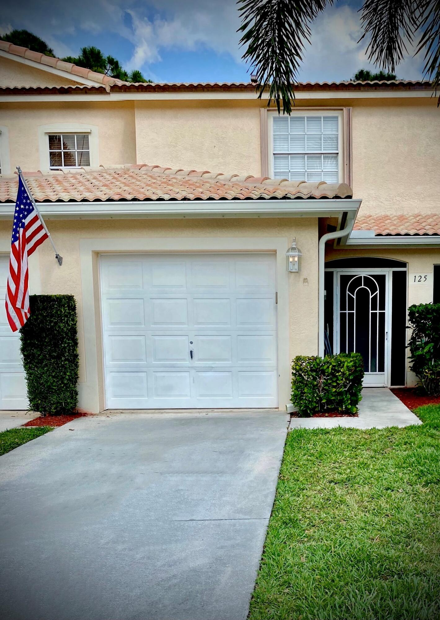 125 Wooden Mill Terrace, Jupiter FL 33458
