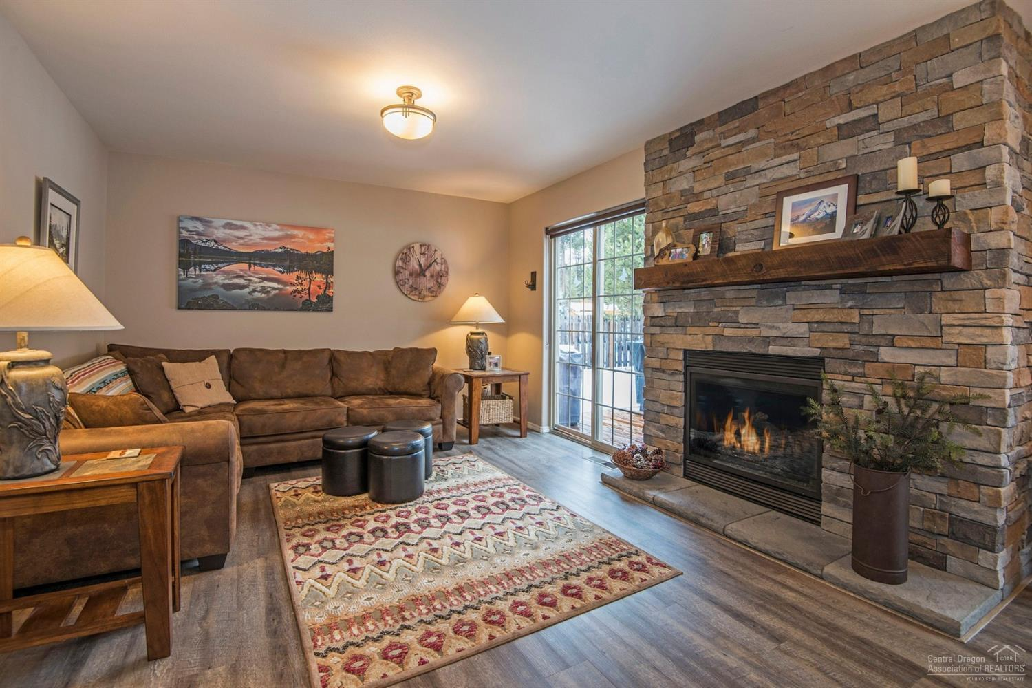 55363 Gross Drive, Bend OR 97707