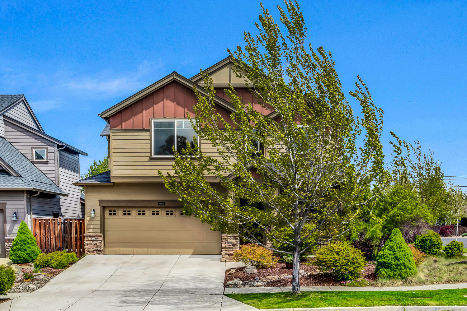61264 Dayspring Drive, Bend OR 97702