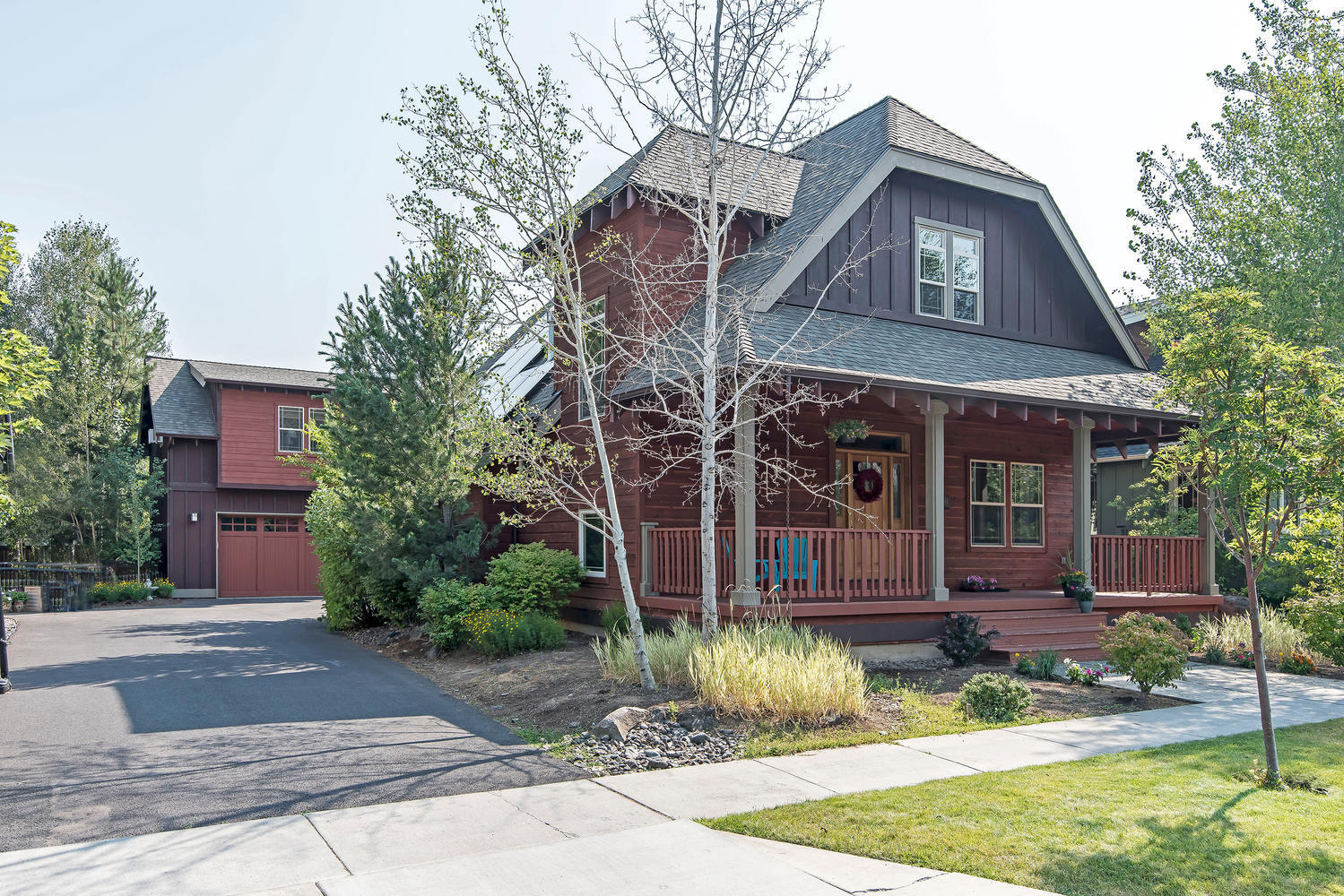 2941 NW Wild Meadow Drive, Bend OR 97703