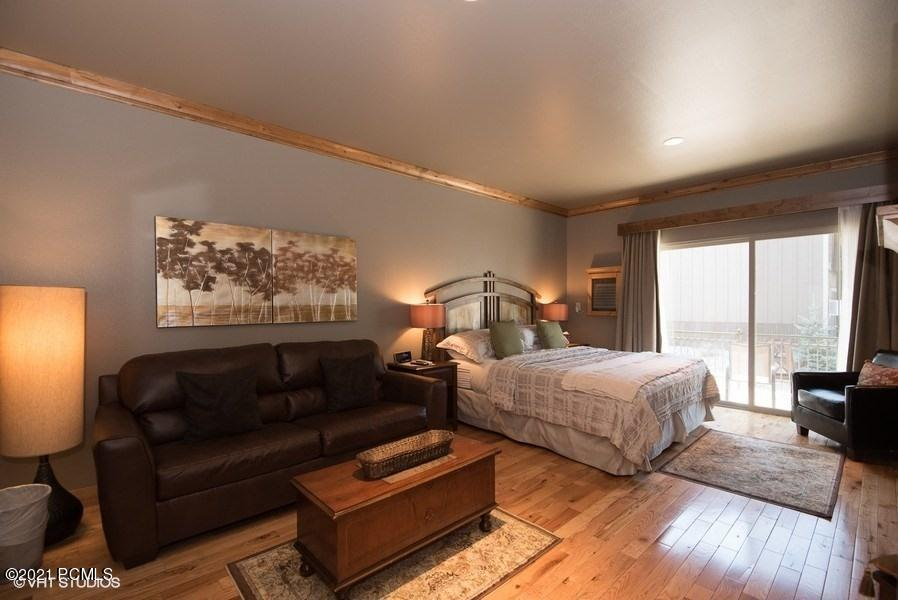 2245 Sidewinder Drive Unit 510, Park City UT 84060