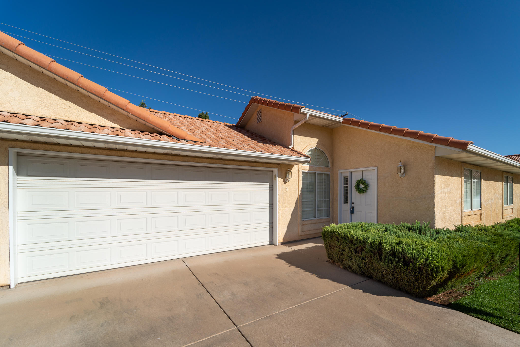 463 W 400 N Unit 5, St George Ut 84770