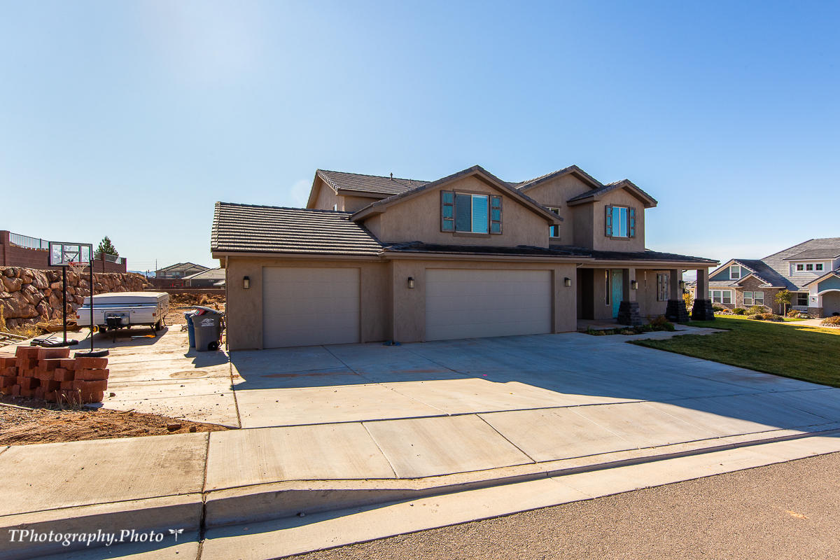 928 Rusted Hills Dr, Washington Ut 84780