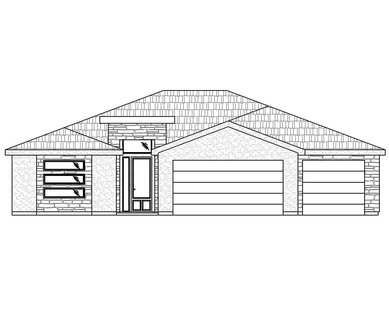 4797 S Resolution Dr, Washington Ut 84780