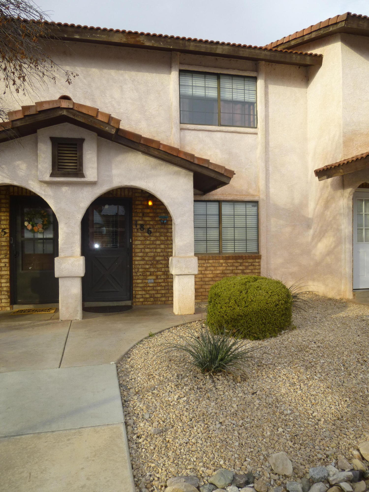 1046 N 1725 W Unit 186, St George Ut 84770
