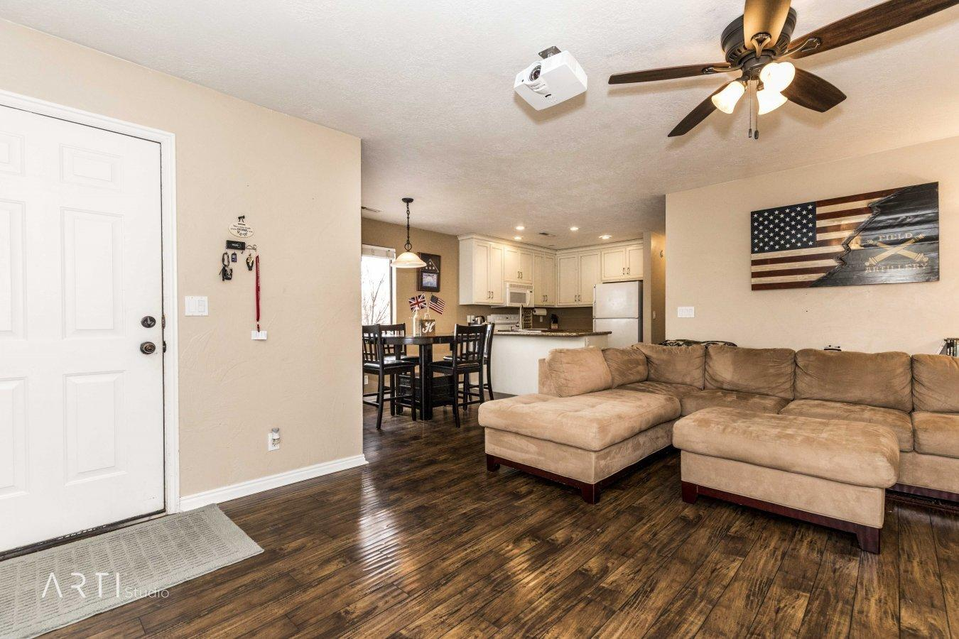 42 N 500 W Unit 306, Washington Ut 84780