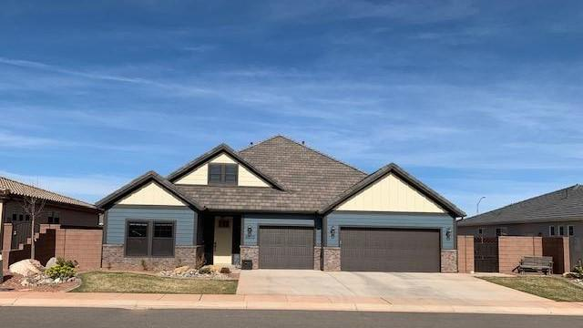 4810 S Crossroads Dr, Washington Ut 84780