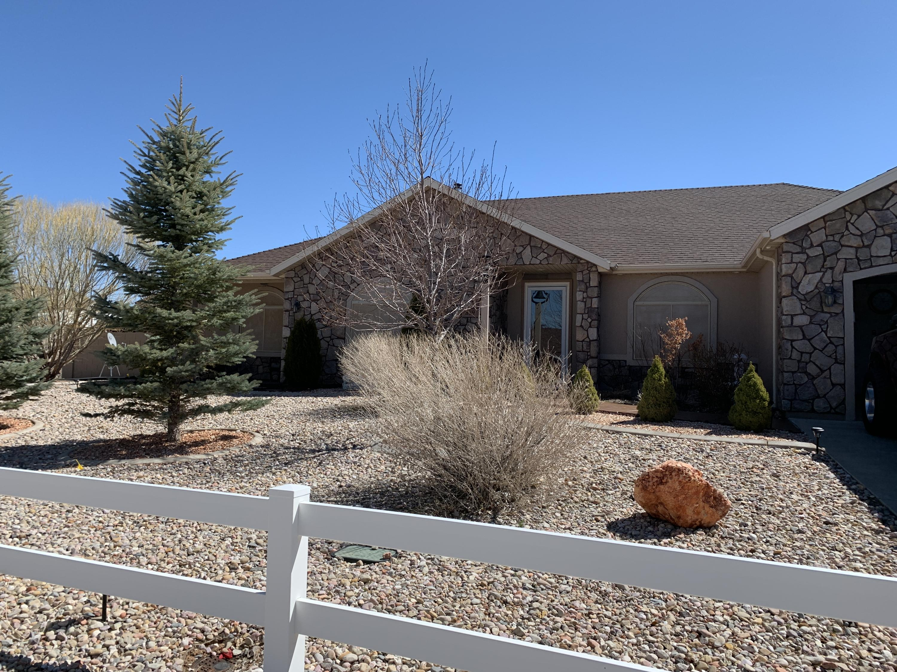 839 S Laurie Ln, Cedar City Ut 84720