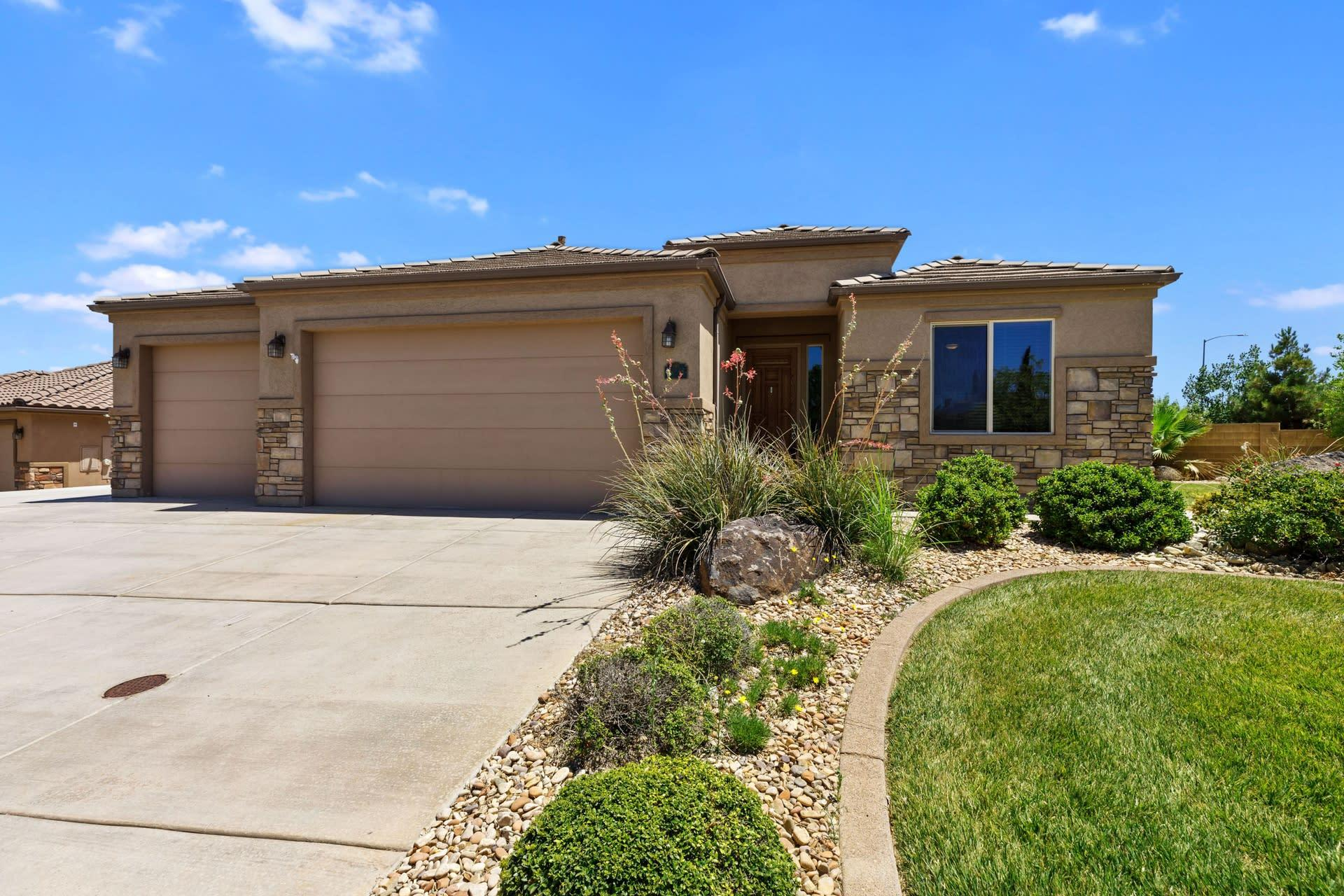 805 S Dixie Dr Unit 66, St George Ut 84770