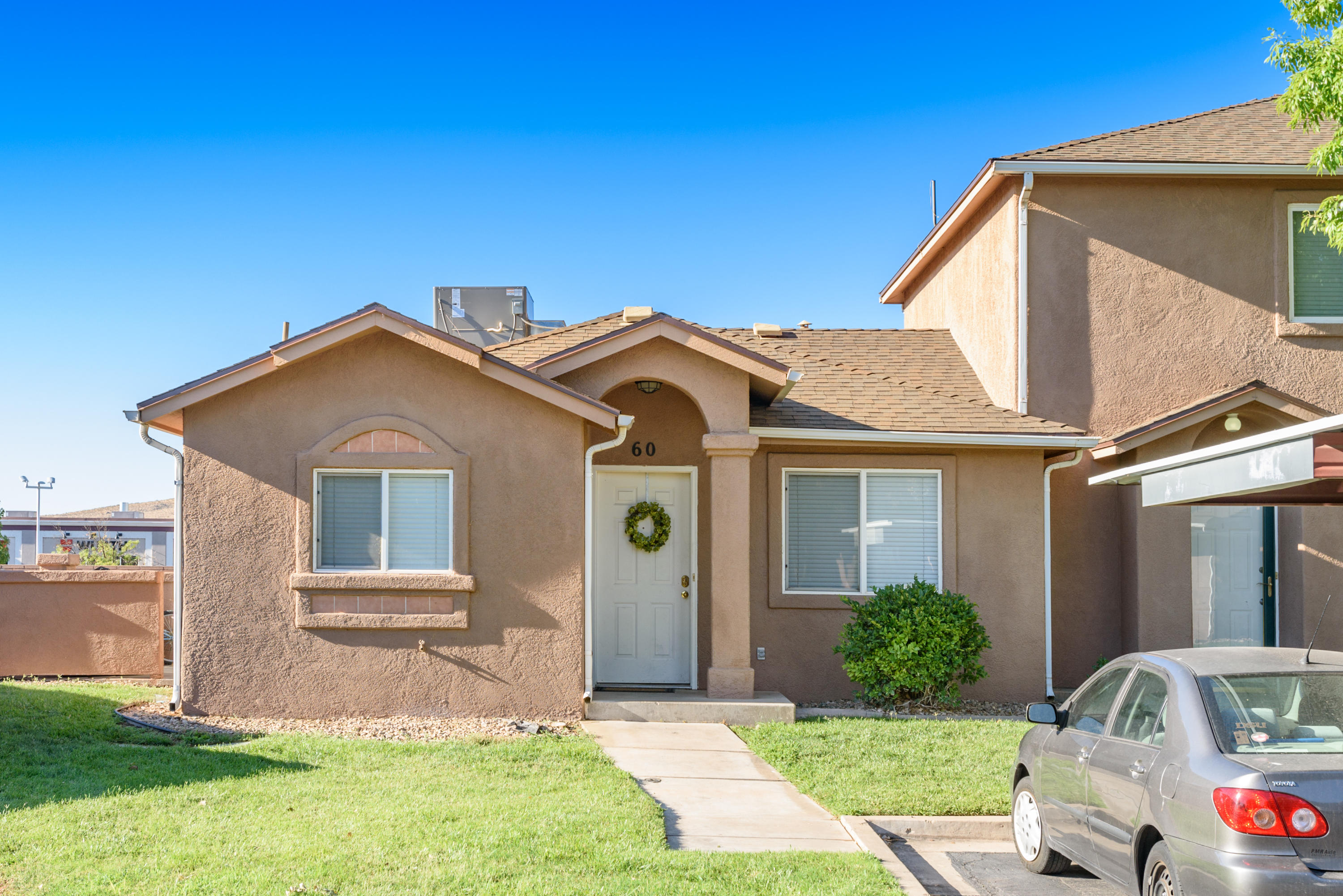 444 E Sunland Unit 60, St George Ut 84790
